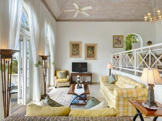 2 Bed villa with an attached apartment, splash pool and use of communal pool - Westmoreland vacation rentals