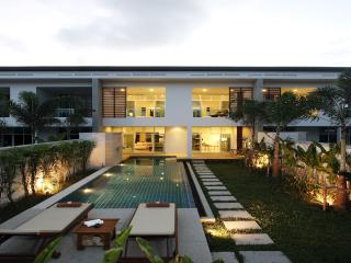 Unique Modern Phuket 1 Bed Villa - Thalang vacation rentals