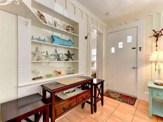 The Seashell Cottage ~ RA43544 - Anna Maria vacation rentals