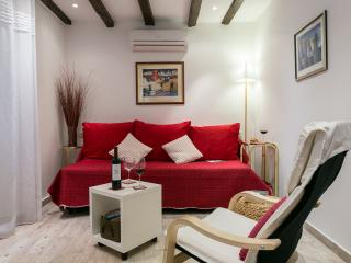 Apartment Bonbon - Dubrovnik Old Town - Dubrovnik vacation rentals