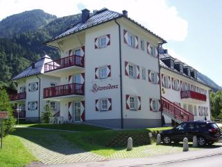 Kitz Residenz Kaprun Appartement 10 - Kaprun vacation rentals