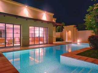 Beautiful Bangtao Beach 2 Bed Villa - Thalang vacation rentals