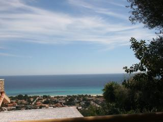 Mini appartamento - Costa Rei - Sardegna - Costa Rei vacation rentals