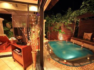 Nai Harn Beach Villa with Jacuzzi - Tak vacation rentals