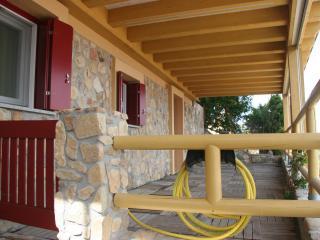 Mini appartamento - Costa Rei - Sardegna - Costa Rei vacation rentals