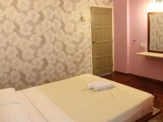 Century Suria Service Suite Apartment - Kuah vacation rentals