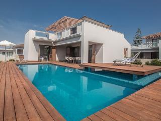Skyla 3 bedroom villa, Ayia Napa center with pool - Ayia Napa vacation rentals