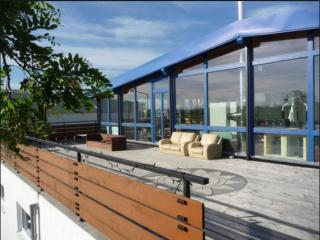 Eventhaus EMG, Mannheim, Heidelberg - Hockenheim vacation rentals