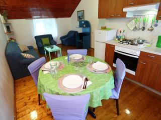 Apartment Dulcis in Stari grad, Hvar, Croatia - Stari Grad vacation rentals