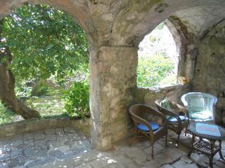 Classique apartment Dubrovnik-Cavtat - Cavtat vacation rentals