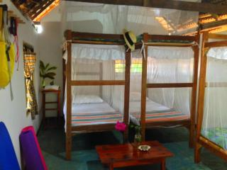 Surya Garden - Bungalow-Seaview - Tangalle vacation rentals