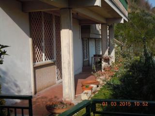 Appartamento in villa vicino al mare - Cupra Marittima vacation rentals