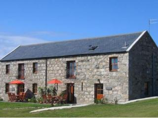 Ballachrink Barn Cottages - Langness Cottage - Ballasalla vacation rentals