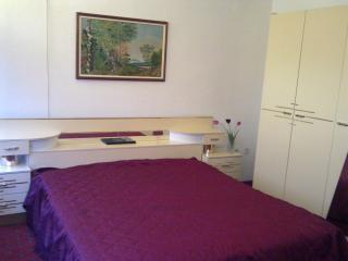 Beautiful 1 bedroom Vacation Rental in Ohrid - Ohrid vacation rentals