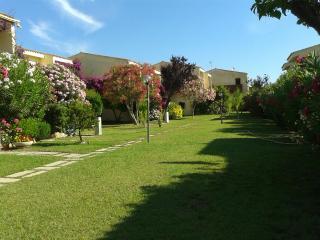 bilocale a Cannigione - Cannigione vacation rentals