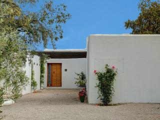 Mediterranean Villa - Ronda vacation rentals