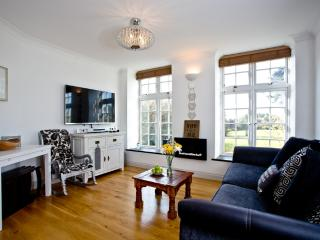 2 Rosewarne Manor located in Hayle, Cornwall - Hayle vacation rentals