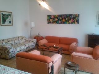 Grande e luminoso appartamento 5 posti letto - Viareggio vacation rentals