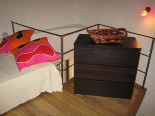 Romantic 1 bedroom Vacation Rental in Marciana - Marciana vacation rentals