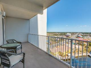 FREE Activities worth $126+ 2bd/2ba w/2 King Sized Beds+Great Summer Savings! - Panama City Beach vacation rentals