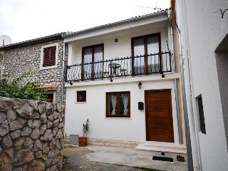 1 bedroom Condo with Internet Access in Bibinje - Bibinje vacation rentals