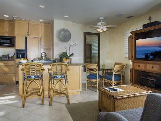 Call for best rate, 3 night stays avail, steps to exquisite ocean views - Laguna Beach vacation rentals