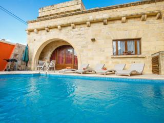 Nice House with Internet Access and A/C - Xewkija vacation rentals