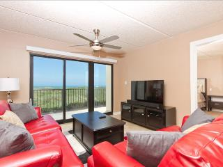 Continental #104 - South Padre Island vacation rentals