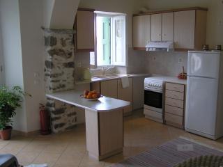 Groundfloor studio - apartment - Gialos vacation rentals