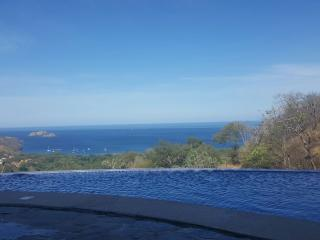 Casa Blanca Hermosa Heights - Playa Hermosa vacation rentals