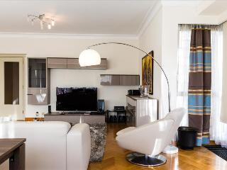 Nice Condo with Internet Access and Elevator Access - Uccle vacation rentals