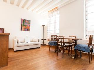 Delightful studio in Latin Quarter - Paris vacation rentals