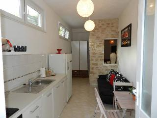 Amaizing river side apartment - Omis vacation rentals