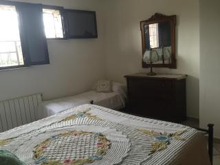 Cosy apartment in western Rome - Ponte Galeria vacation rentals