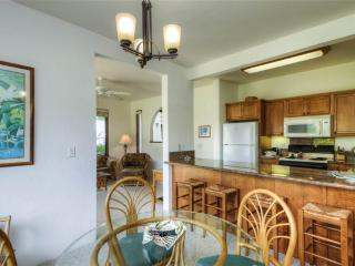 Kahala 713 - Poipu vacation rentals