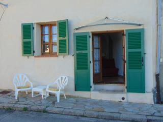 Nice Condo with Internet Access and Television - Castirla vacation rentals