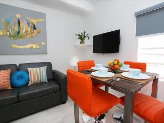 COZY NEW 1BED IN CHARMING SPANISH - Miami Beach vacation rentals