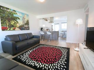 Eva 206 - Miami Beach vacation rentals