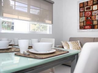 Just renovated elegant 2bed/2bath - Miami Beach vacation rentals