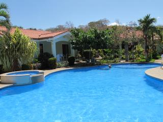 Your home away from home-5 min walk from the beach - Playas del Coco vacation rentals