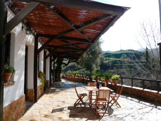 Romantic 1 bedroom Condo in Monachil - Monachil vacation rentals