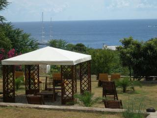 Nice 2 bedroom Condo in Panarea - Panarea vacation rentals