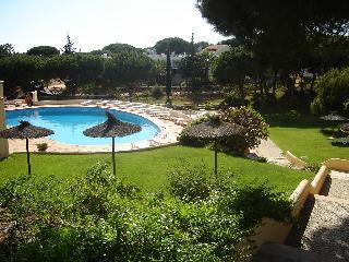 Sun Ray Villa - Vale do Lobo vacation rentals