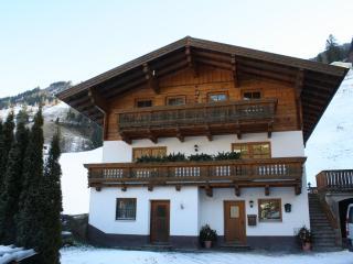 Nice 2 bedroom Chalet in Grossarl - Grossarl vacation rentals