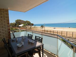 Apartment Maresme _ Pineda de Mar - Pineda de Mar vacation rentals