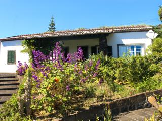 Rural Guest House, Oceanfront Property With Access - Vila Franca do Campo vacation rentals
