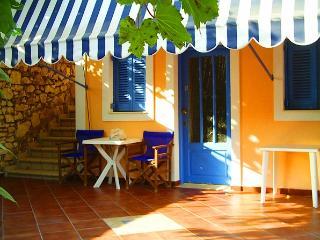 MARIA STUDIOS and APARTAMENTS 2 - Agia Efimia vacation rentals