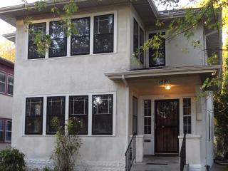 St. Paul Twin Arches 1 BR   2 BR   3 BR  Near Mpls - Saint Paul vacation rentals