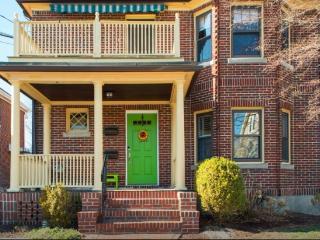 Private 4 BR Condo Close to Boston - Watertown vacation rentals