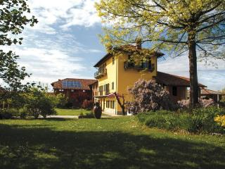 1 bedroom Bed and Breakfast with Internet Access in Fossano - Fossano vacation rentals